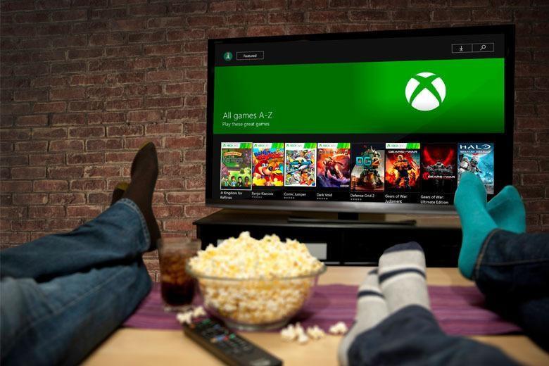 """Microsoft Rilascia Xbox Game Pass – il Nuovo """"Netflix Videoludico"""""""