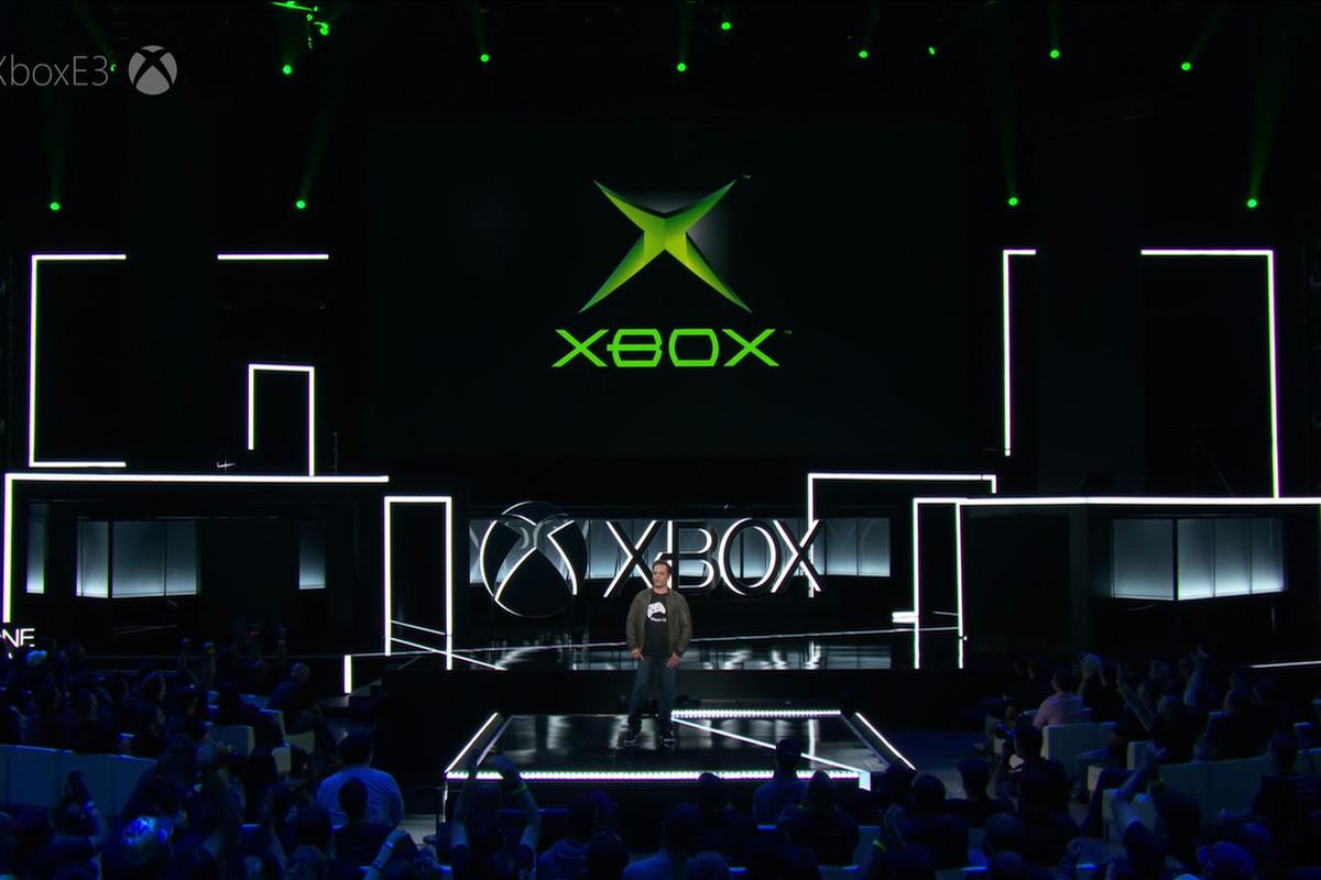 Xbox – Continua il Supporto della RetroCompatibilità da parte di Microsoft
