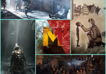 metro-2033-last-light-redux-exodus-4agames-insta-thoughts-considerazioni-riflessioni-gaming