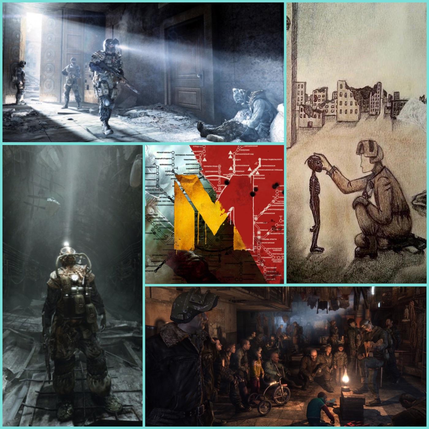 metro-2033-last-light-redux-exodus-4agames-insta-thoughts-considerazioni-riflessioni-gaming