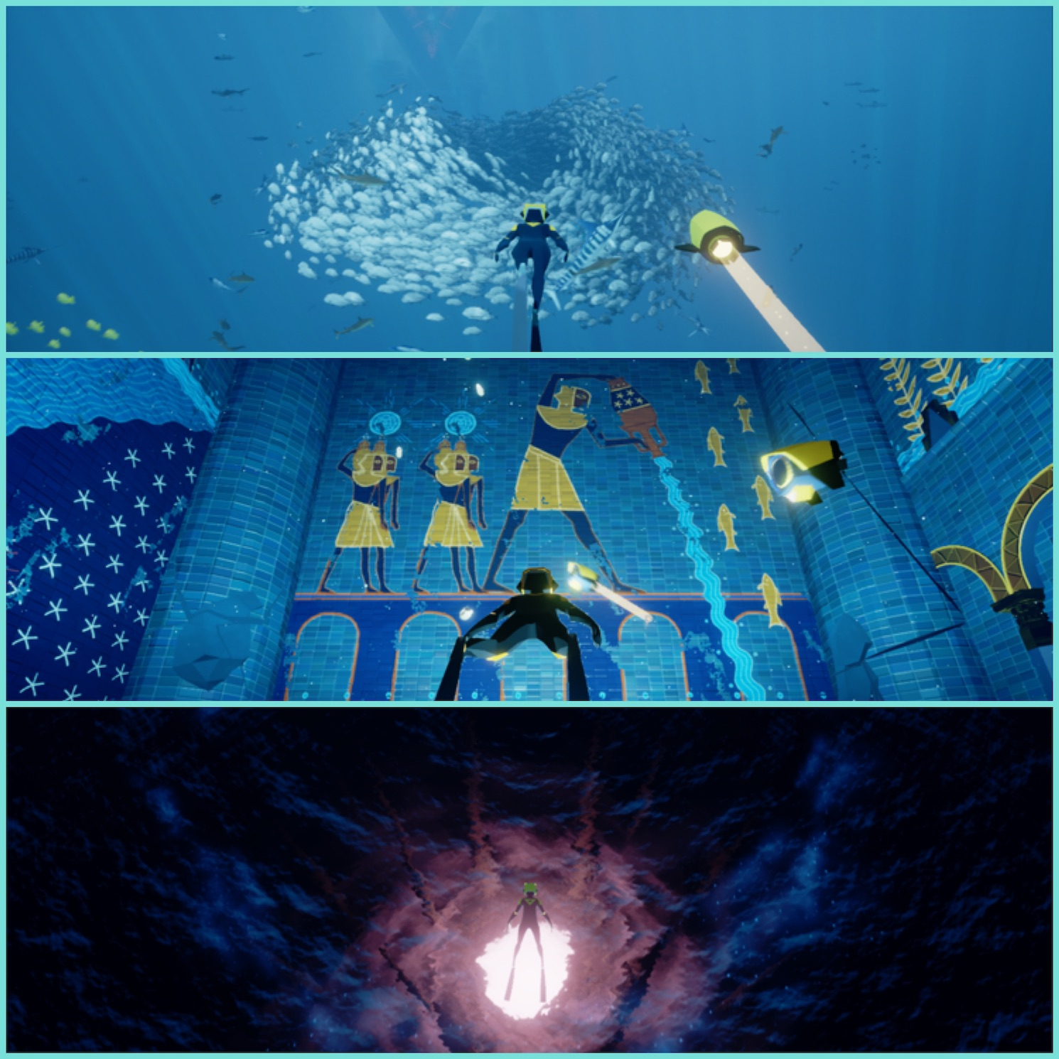 abzu-videogioco-natura-considerazioni-riflessioni-insta-thoughts-gaming