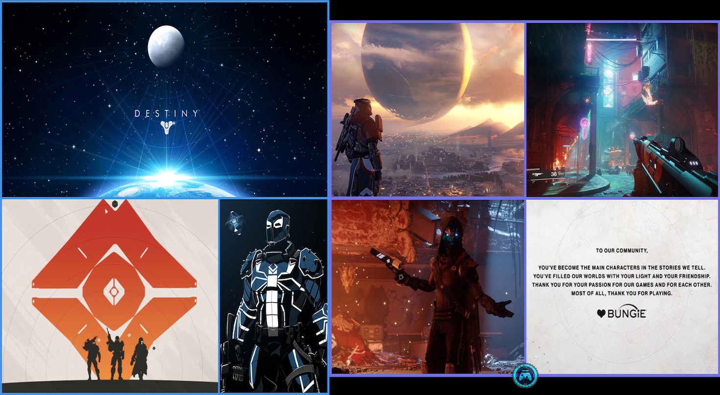 destiny-2-ost-soundtrack-considerazioni-riflessioni-insta-thoughts-gaming