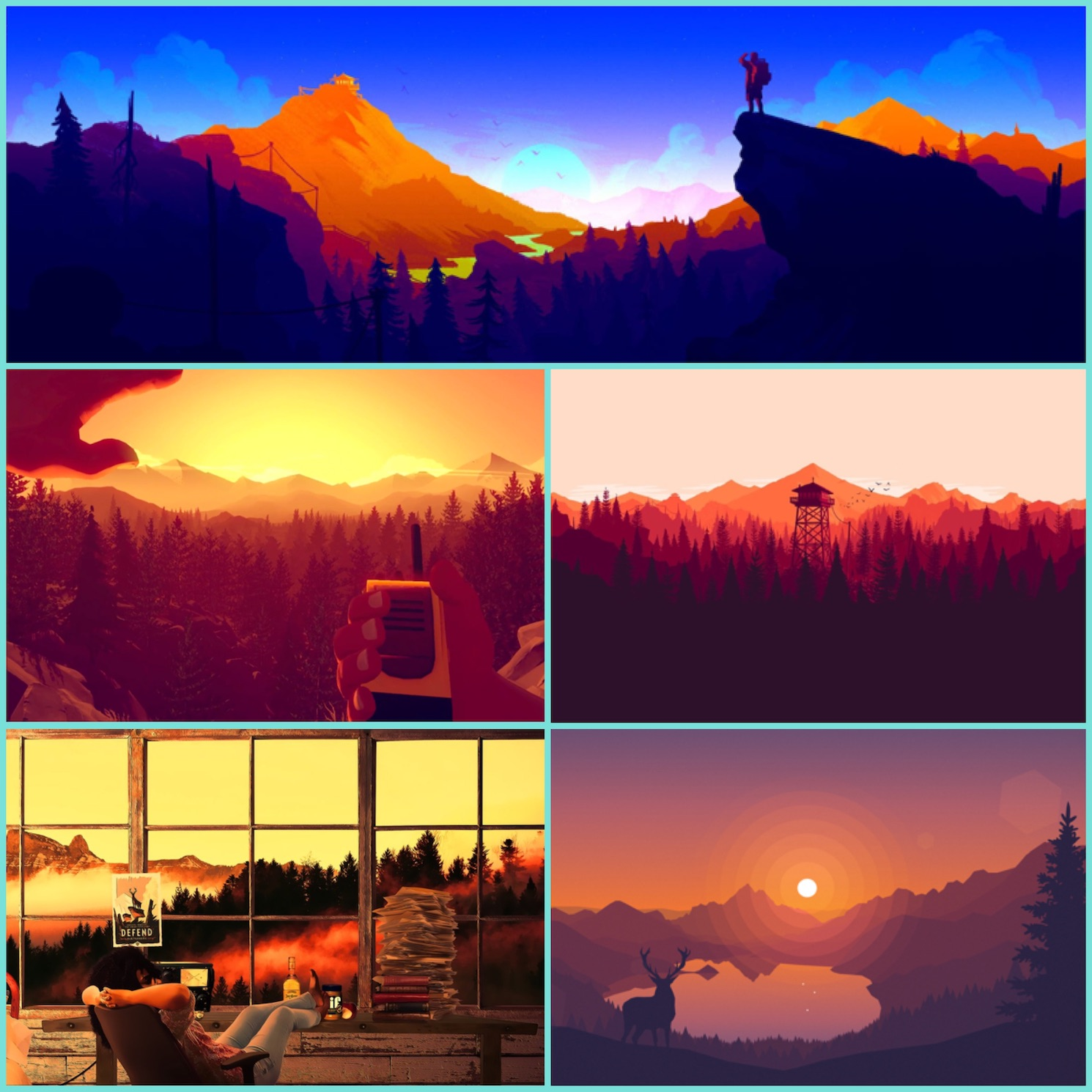 firewatch-campo-santp-valve-considerazioni-riflessioni-insta-thoughts-gaming
