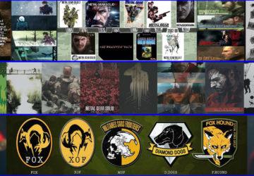 metal-gear-solid-mgs-hideo-kojima-considerazioni-riflessioni-storica-opera-medium-videoludico-arte-videogioco-videogiochi-videogames-insta-thoughts-gaming_gaming-life-style