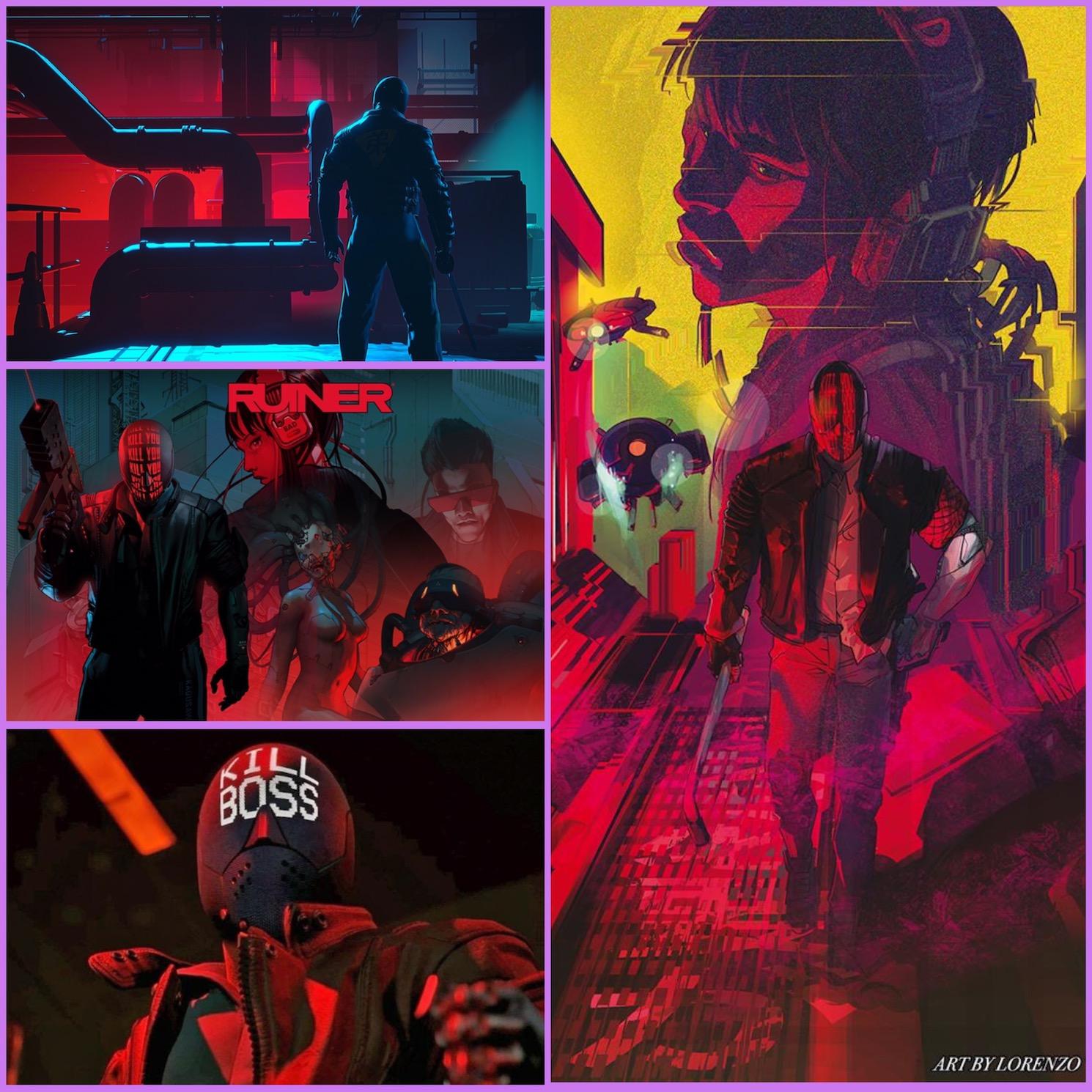 ruiner-cyberpunk-considerazioni-riflessioni-insta-thoughts-gaming