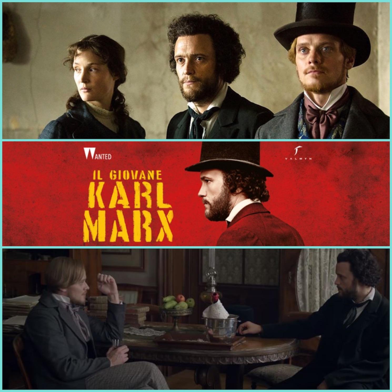 il-giovane-karl-marx-considerazioni-riflessioni-storia-capitalismo-filosofia-insta-thoughts-cinema-film