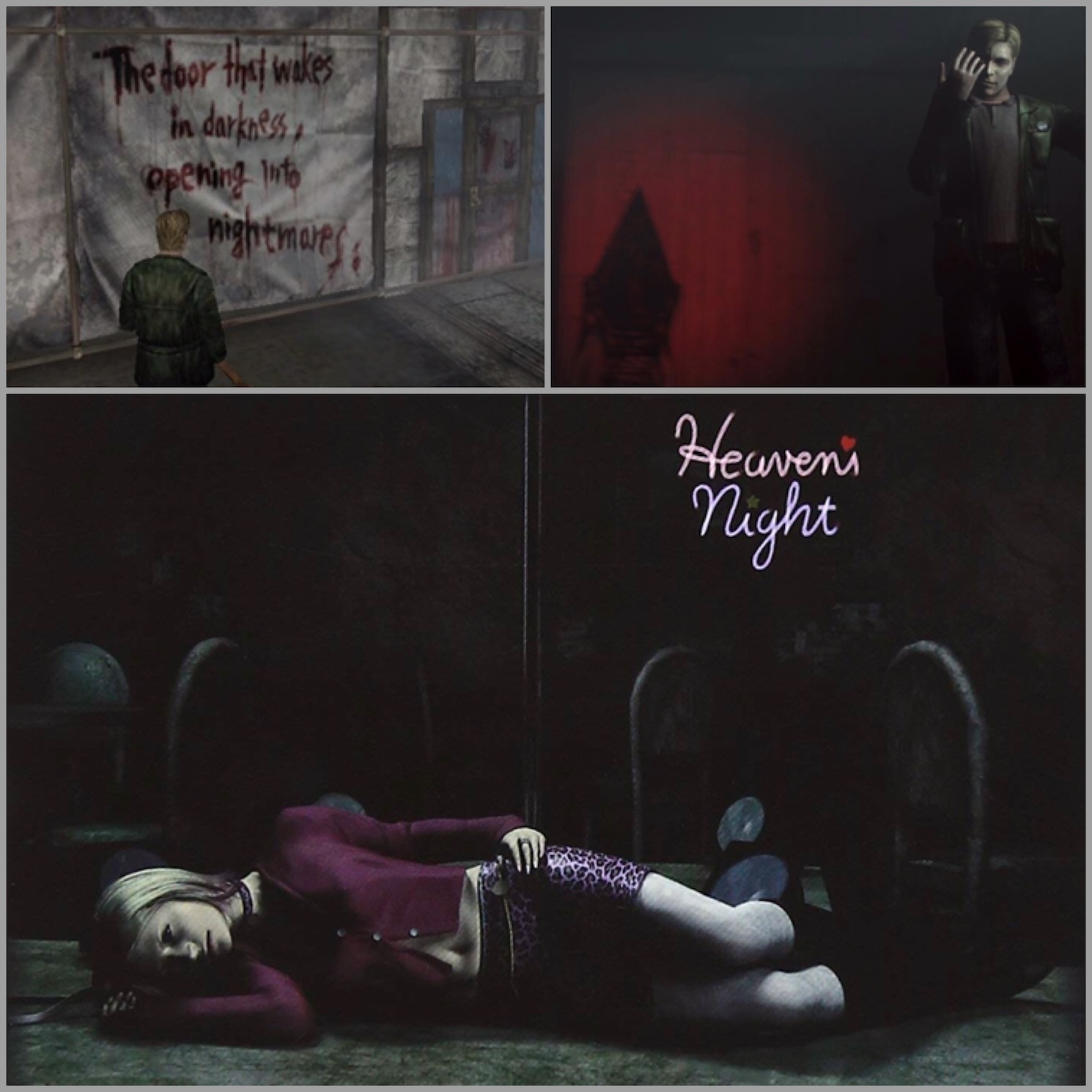 silent-hill-2-heaven-s-night-considerazioni-riflessioni-insta-thoughts-gaming