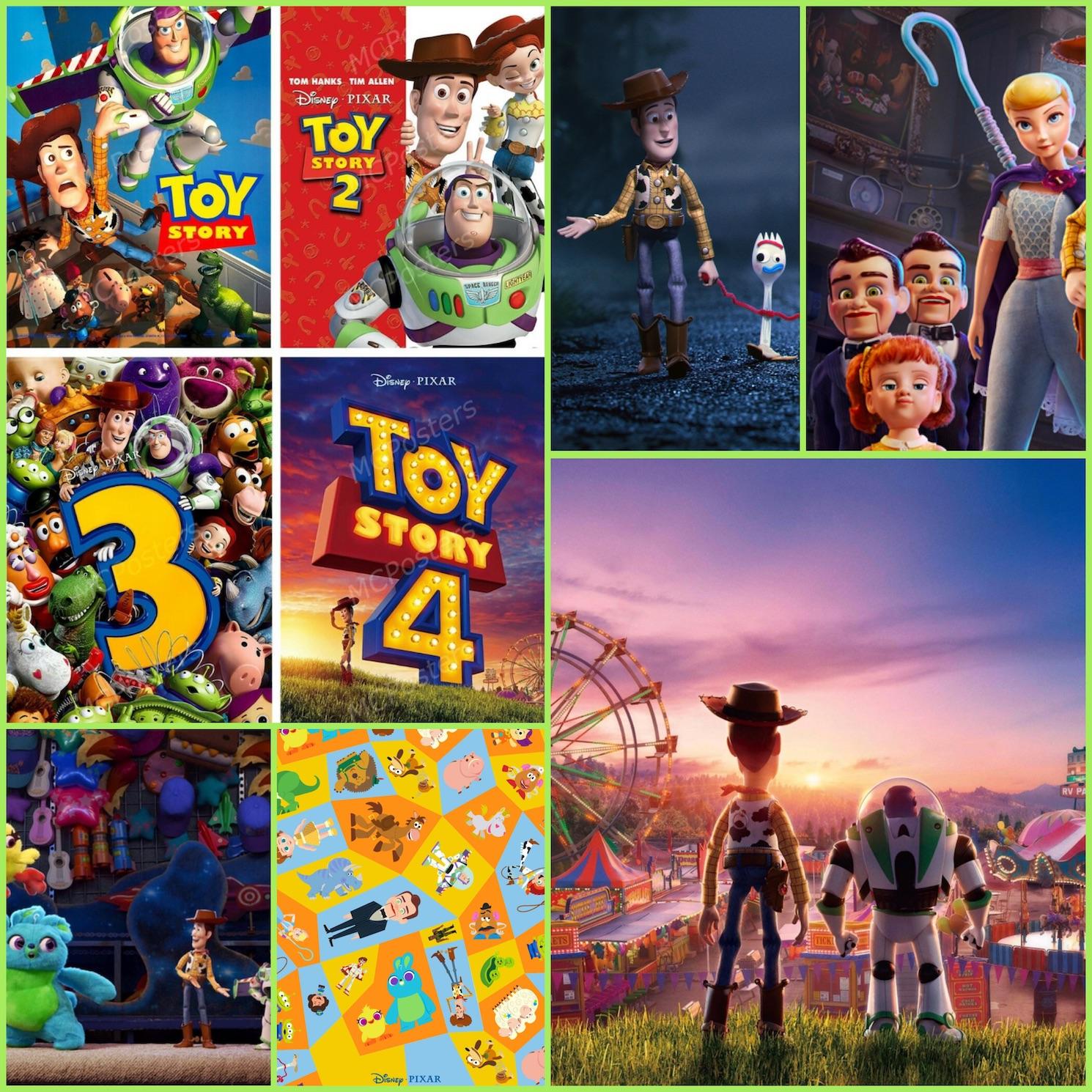 toy-story-4-forky-creatività-gioco-considerazioni-riflessioni-insta-thoughts-cinema-film-animazione