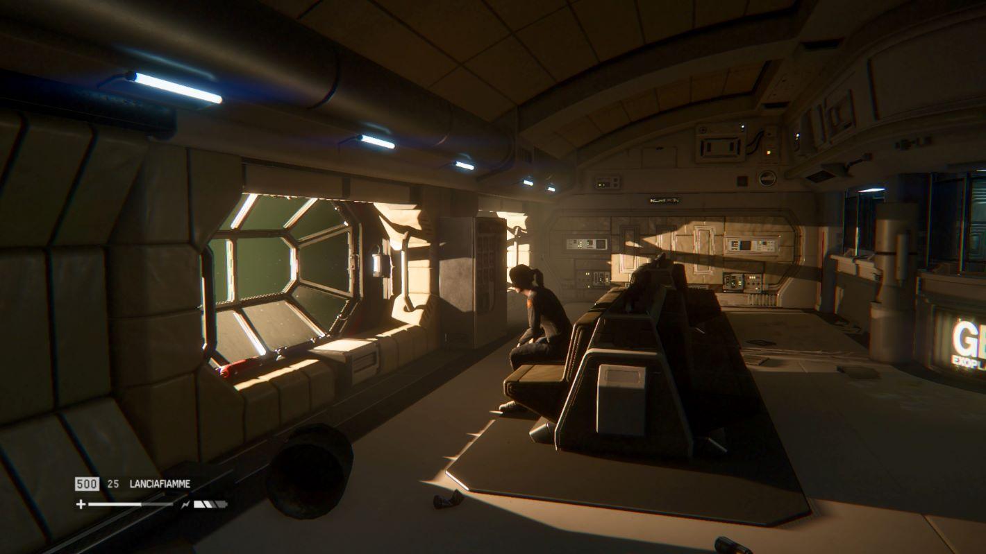 alien-isolation-videogioco-videogame-considerazioni-riflessioni-ridley-scott-fantascienza-scifi-insta-thoughts-gaming