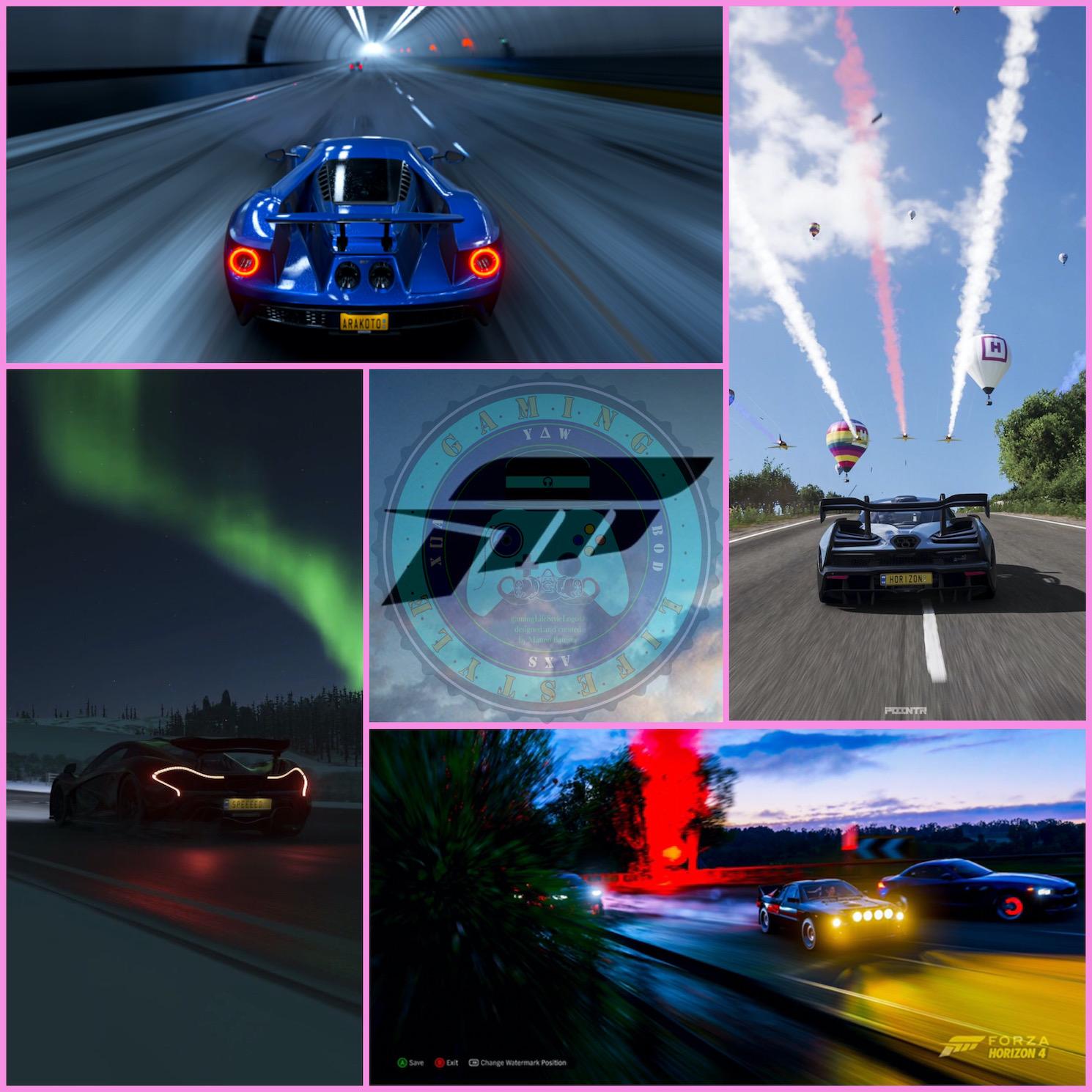 forza-horizon-4-fh-fh4-considerazioni-riflessioni-insta-thoughts-gaming-quarantena-coronavirus-covid-19-videogiochi-videogames
