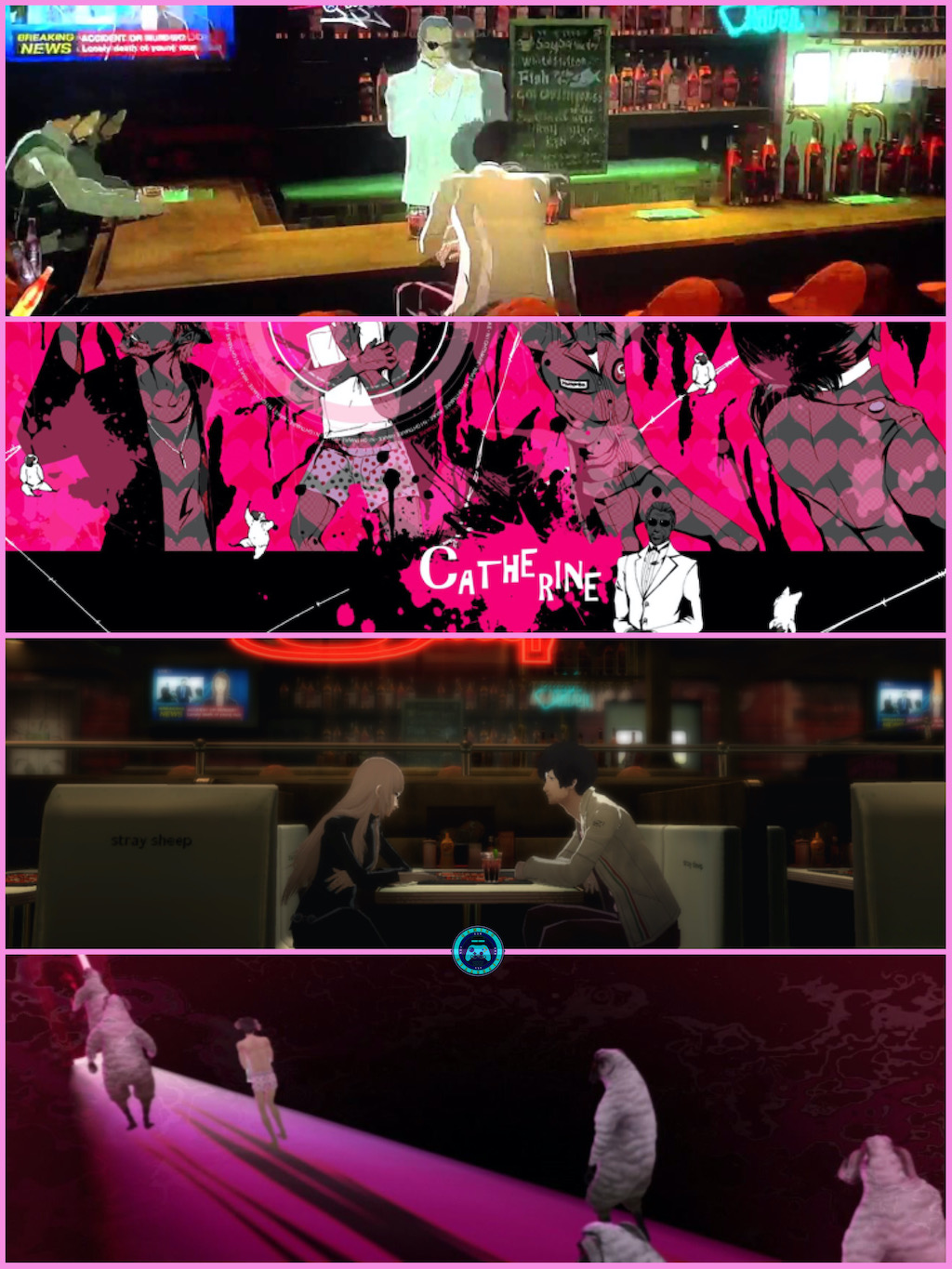 catherine-full-body-considerazioni-riflessioni-insta-thoughts-cinema