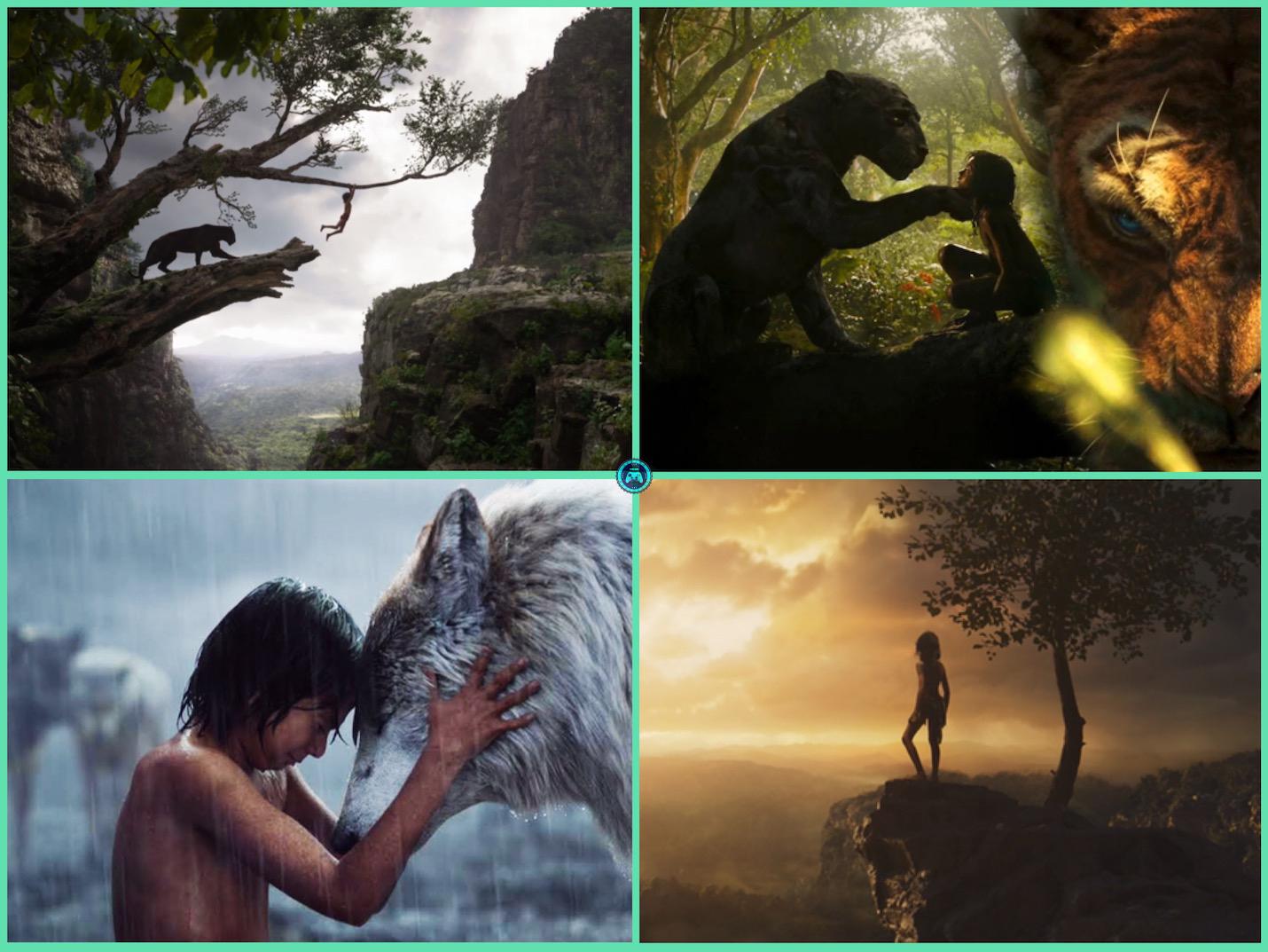il-libro-della-giungla-disney-film-netflix-considerazioni-riflessioni-natura-insta-thoughts-cinema