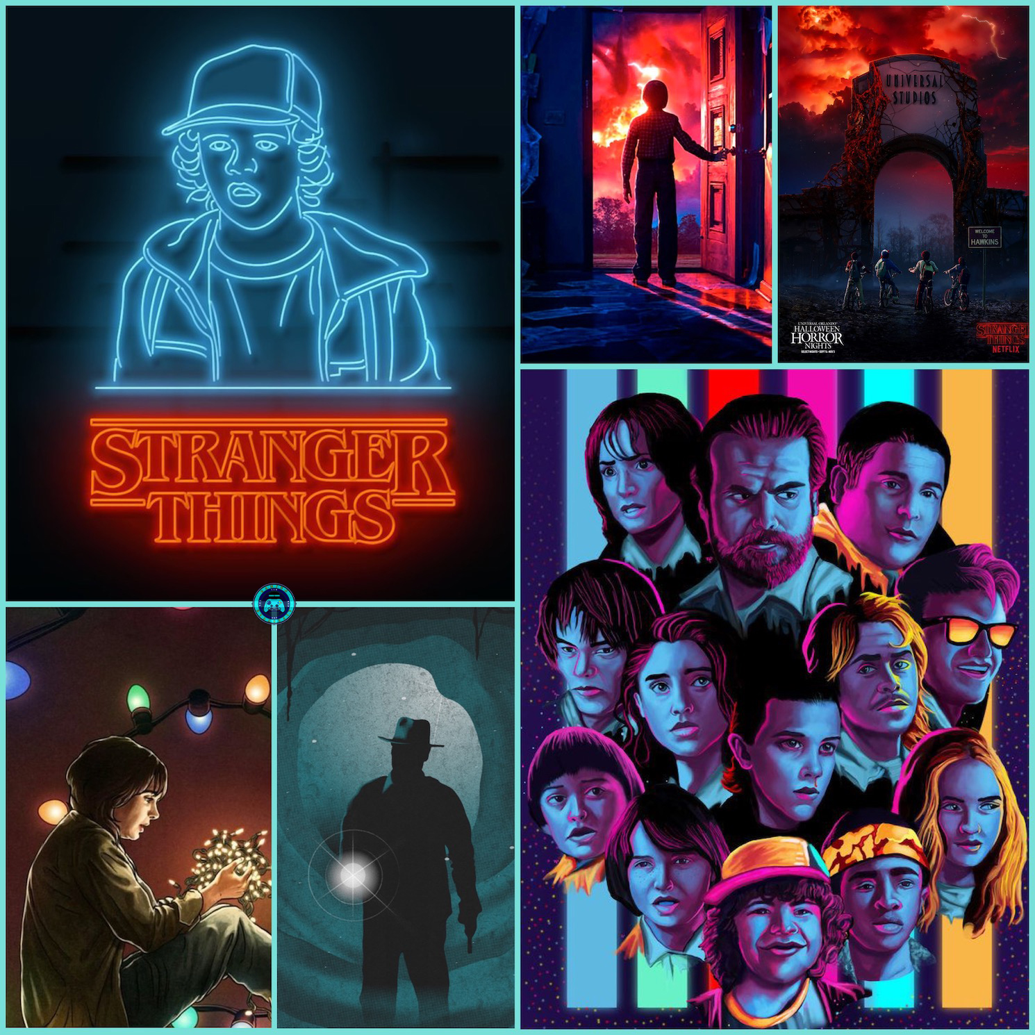 stranger-things-considerazioni-riflessioni-insta-thoughts-cinema-serie-tv-netflix